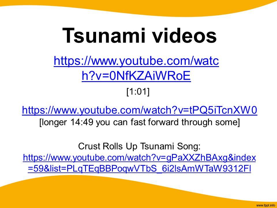 https://www.youtube.com/watch v=0NfKZAiWRoE [1:01]